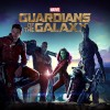 Guardians of the Galaxy may be the most fun Marvel film yet