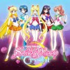 Sailor Moon Crystal Episode 1-By the power of the moon, you are killing me with nostalgic feels.