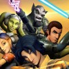Disney's Awesome New Star Wars Rebels Trailer has Arrived