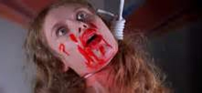 Ronnie Angel's Top Ten Italian Horror Films