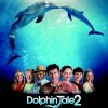 Swim with us for a DOLPHIN TALE 2 Advance Screening in Seattle and Portland