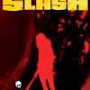 Comic Review: Hack/Slash Son of Samhain #1