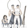 Comic Review: Imperial #1