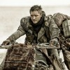 Through all the madness *teehee* we missed an awesome Mad Max: Fury Road trailer!