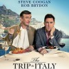Win THE TRIP TO ITALY! (Advance Screening in Seattle and Portland)