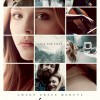 Stick around with us and check out the Advance Screening in Salt Lake City of IF I STAY