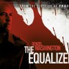 The Equalizer is an enthusiastic rush of action