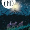 Comic Review: Wild's End #1