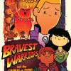 BOOM! Studios Celebrates Two Years of Success with Bravest Warriors #25