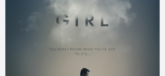 GONE GIRL Advance Screening and VIP Tickets for Salt Lake City