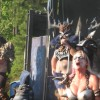 Gwar B-Q Adventures Final Chapter: GWAR Lives!