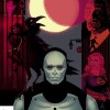 Comic Book Review: Sundowners #1