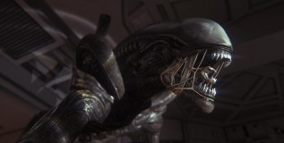 Why Alien: Isolation is a Game I Will Never Play