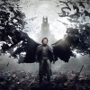 DRACULA UNTOLD advance screening is coming to Salt Lake City