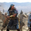 Oh hello there, here is a new trailer for EXODUS: GODS AND KINGS