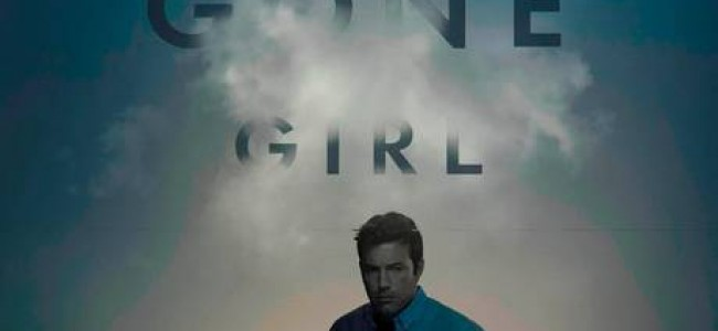 Gone Girl: Is It Worth Your Money?