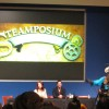 First Annual Steamposium Keeps Steampunk Conventions Alive in Seattle