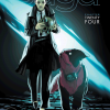 Saga #24, this is simply amazing.