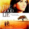 Seattle your next advance screening is THE GOOD LIE
