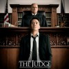 Salt Lake City is getting an early screening of THE JUDGE