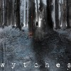 Comic Book Review: Wytches #1