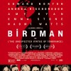 Birdman advance screening is roosting in Salt Lake City