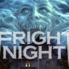 Ten Scary Movies for Halloween Night from WatchPlayRead