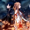 I Was Wrong About Sword Art Online