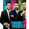 Review: Horrible Bosses 2 Is Horribly Forgettable