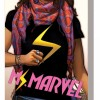 Comic Writer G. Willow Wilson Signs Exclusive with Marvel