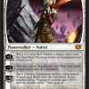 Fun with swords: A look at Magic: The Gathering's Forged in Stone Commander 2014 deck