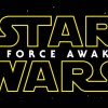 Star Wars: The Force Awakens teaser to hit theaters Thanksgiving weekend