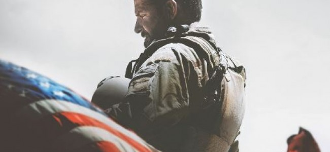 American Sniper advance screenings for Seattle and Portland