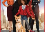 """Review: The Sun Won't Come Out Tomorrow For """"Annie"""""""