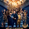 Night at the Museum: Secret of the Tomb is a fun family film