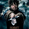 Advance Screening, The Hobbit: The Battle of the Five Armies in Seattle and Portland!