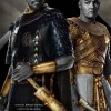 Exodus: Gods & Kings, our advance screenings for Seattle and Portland