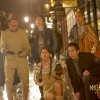 """Review: """"Night At The Museum: Secret Of The Tomb"""" Is Better Than You'd Expect"""