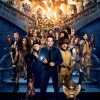 Night at the Museum: Secret of the Tomb, Seattle and Portland advance screening!