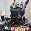 New Chappie International Trailer is out