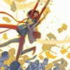 S.H.I.E.L.D. #2: Where Kamala Khan Improves Everything