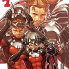 Ant-Man #1 Is An Amusing Introduction To Scott Lang For New Fans