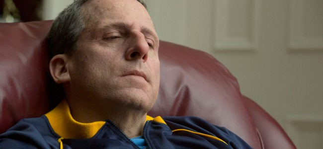 "Review: ""Foxcatcher"" Has Great Performances Saturated In Perfect Atmosphere"