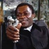 Yaphet Kotto Interview at Portland Wizard World Convention