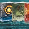 BOOK REVIEW: Divergent Series by Veroncia Roth