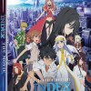 New Anime Releases for the Week of February 17, 2015