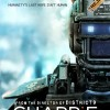Chappie Advance Screening in Seattle and Portland