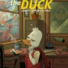 WPR First Look: Chip Zdarsky's Howard the Duck from Marvel coming March 2015