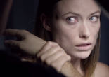 The Lazarus Effect was Lazy Resurrected Horror Tropes