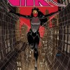 Silk #1 Shows Cindy Moon Adjusting To Being Human Not Her Powers